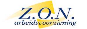 Z.O.N. arbeidsvoorziening